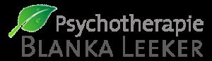 Psychotherapie Leeker